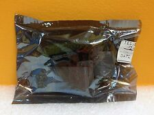 HP 03456-66501 Rev: C HPIB Board Assy for 3456A, New in Box + Ribbon Cable