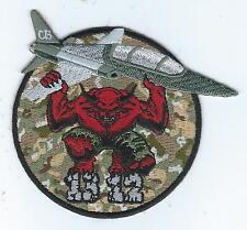 PILOT TRAINING 13-12 CLASS patch