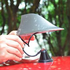 Newest Design Mitsubishi LANCER EX ASX GT Radio Antenna Shark Fin Signal Antenna