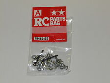 NEW TAMIYA LUNCH BOX  Screw Bag A TLA