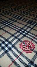 FARIBAULT WOOLEN MILL COMPANY 100% Virgin Wool Blanket