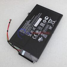 NEW Laptop EL04XL Battery for HP ENVY TouchSmart 4-1025tu HSTNN-IB3R 681949-001