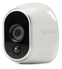 NETGEAR Arlo Add-on HD Security Camera (VMC3030)