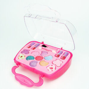 Girls Beauty Set Make Up Kids 3 4 5 6 7 8 Years Age Old Cool Gift Xmas/Brithday