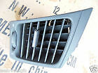 MERCEDES CLK 200 230 320 W208 DASH AIR VENT FRONT RIGHT DRIVER SIDE