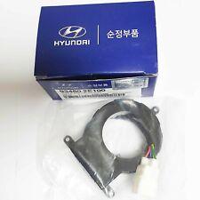 Genuine 934802E100 Wheel Position Angular Velocity Sensor For HYUNDAI TUCSON