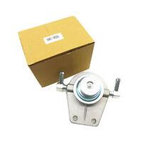 Diesel Fuel Filter Primer Pump For Nissan Caravan Urvan E25 ZD30DD 16401-VW20B