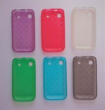 Phone cases x 16 - Sony, Cubot