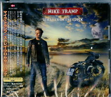 MIKE TRAMP-STRAY FROM THE FLOCK-JAPAN CD BONUS TRACK F25