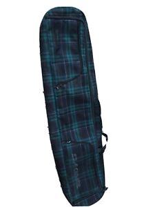 Dakine 157 Snowboard Bag