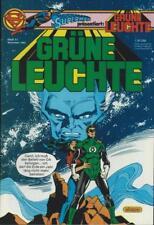 Grüne Leuchte 1982/ 11 (Z0), Ehapa