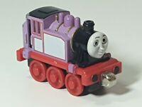 *Thomas and friends* Take n Play Diecast  'ROSIE'