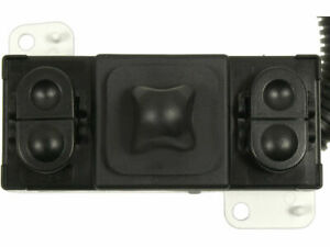 For 1996-1999 Ford Econoline Super Duty Power Seat Switch SMP 96617SW 1997 1998