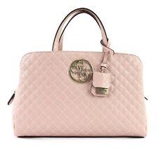 15546ecd7333 Sacs et sacs à main fourre-tout roses GUESS pour femme   eBay