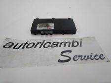 9655888380 AMPLIFICATORE ANTENNA PEUGEOT 307 CC 2.0 100KW D 6M 3P (2001) RICAMBI