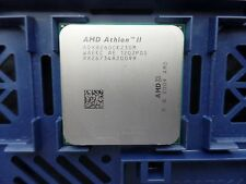AMD ATHLON II X2 B26 ADXB260CK23GM, SOCKET AM3,  3.2GHZ, DUAL-CORE