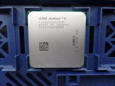 AMD ATHLON II X2 B26 ADXB260CK23GM, SOCKET AM3,  3.2GHZ, DUAL-CORE