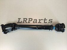 LAND ROVER DISCOVERY 2 99-04 FRONT DRIVE SHAFT DRIVESHAFT TVB000110 NEW