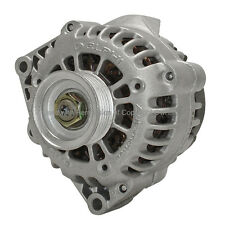 Alternator Talon 8206605E Reman for ChevroletC3500HD,C2500,CadillacEscalade