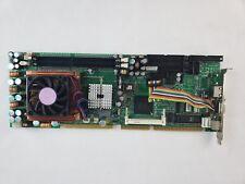 Axiomtek SBC81822 Single Board Computer