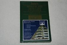 Jane's Armour and Artillery Upgrades 2000-2001 (2000, Hardcover)