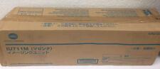 Konica Minolta Iu711m Image Unit Magenta A2X20ED -a
