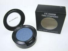 M·A·C Pressed Powder Blue Eye Shadows