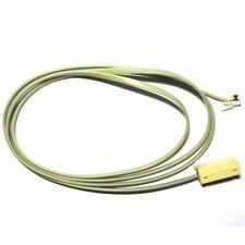 Domino Keypad Head Extender Cable 5 Foot Long