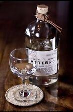 Markenlose Klare Spirituosen Tequilas Gunstig Kaufen Ebay