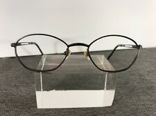 DKNY Eyeglasses 48-18-140 229 Black L49