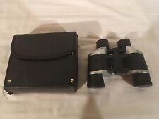 Bosch-Optikon Binoculars
