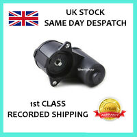NEW 6 TOOTH PARKING BRAKE CALLIPER SERVO MOTOR FOR AUDI A6 & ALLROAD [2004-2011]