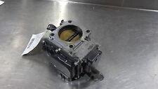 2012 2013 2014 2015 HONDA CIVIC Throttle body OEM 1309397