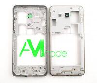 Cornice laterale Scocca Middle frame Samsung GALAXY GRAND PRIME G530F DUAL SIM