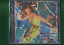 GLORIA ESTEFAN  - CARRIBEAN SOUL  CD NUOVO SIGILLATO