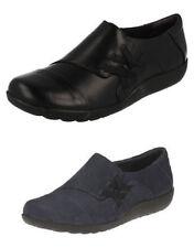 Ladies Clarks Shoes - Medora Sandy