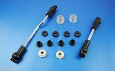 Reparatursatz Schaltung Schalthebel Schaltgestänge 5 Gang VW Golf 1 Jetta 1