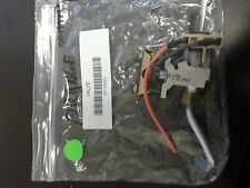 00189983 Valve 210 (11k) Orange on Thermador Cook Top -range Silver New.