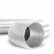 Wickelfalzrohr Reduzierung Muffe DN 80 100 125 150 160 180 200 250 mm auf Nippel mit Doppellippendichtung DN 150 // DN 100