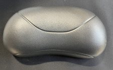 More details for 2021 re-designed blue whale spa standard headrest. hot tub master, orca leisure.