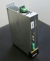 FAGOR Power Supply PS-25 A IN: 3x 380-460VAC OUT: 537-650VDC 45A gebraucht