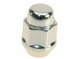 For 1988-1993, 1995 Plymouth Grand Voyager Lug Nut Dorman 37873YZ 1989 1990 1991