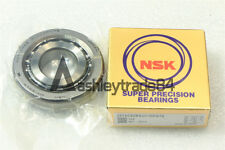 NSK BALL SUPER PRECISION SCREW BEARING 25TAC62BSUC10PN7B New in box