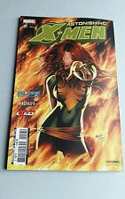 ASTONISHING, X-men ,Marvel France ,panini Comics ,13