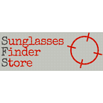 Sunglasses Finder Store