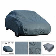 Car Cover Autoschutzdecke passend für  VW NEW Beetle Bj.01-11