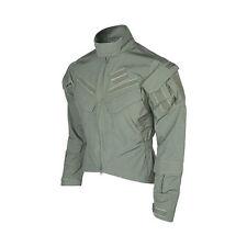 XL Blackhawk! Warrior Wear HPFU Jacket w/ ITS. 4 Integrated Tourniquets