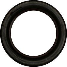 Wheel Seal-Spicer Kit DANA Spicer 47507