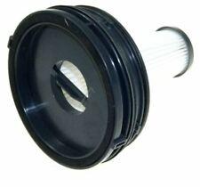 35601198 Hoover Filtro Set S106 /N. Filtro per ARYA Aspirapolvere/