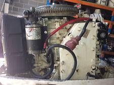 70hp Johnson Outboard Powerhead